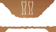 Gradi Plato - Il mondo della birra