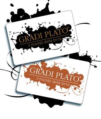 Fidelity Card Tessere SITO