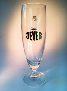 Jever 20 CL