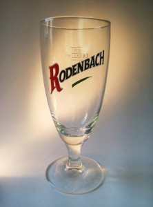 Rodembach – Calice 25 CL